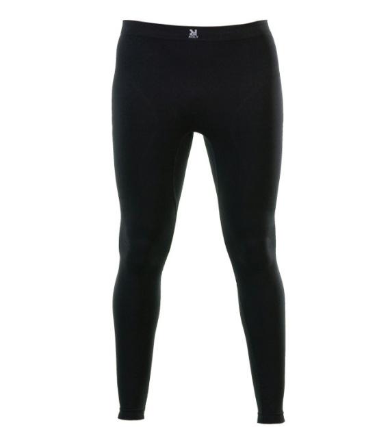 ROLY dámské termo kalhoty ATLANTA, černé