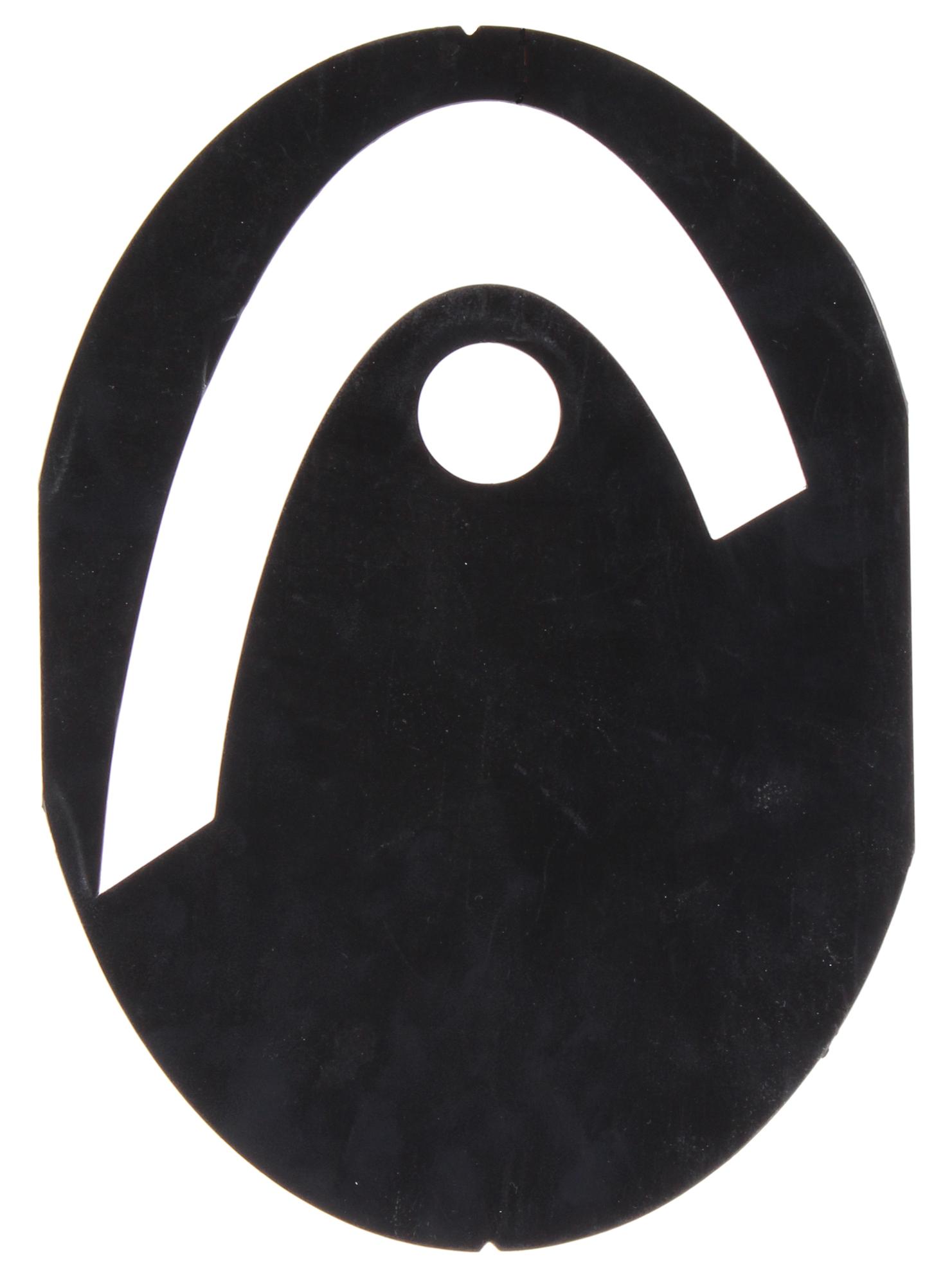 Šablona na tenisovou raketu HEAD LOGO STENCIL