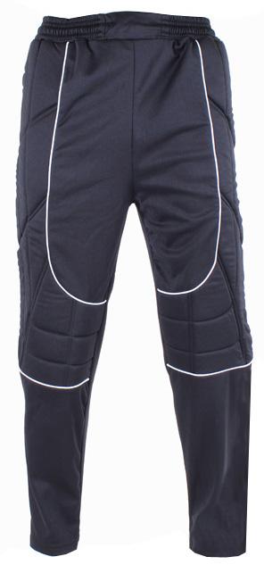 MERCO GP-1 brankářské kalhoty