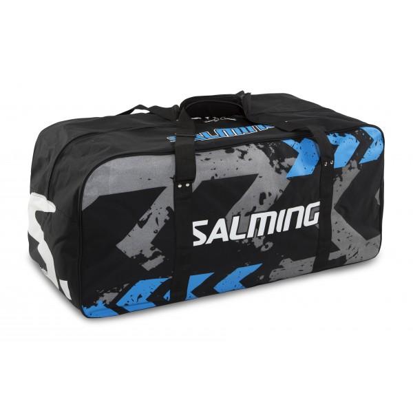 SALMING Team Bag MTRX, 220L hokejová taška