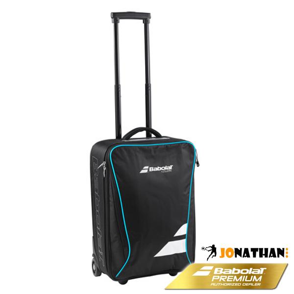BABOLAT XPLORE CABIN BAG