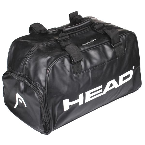 Taška HEAD ORIGINAL CLUB BAG 2014
