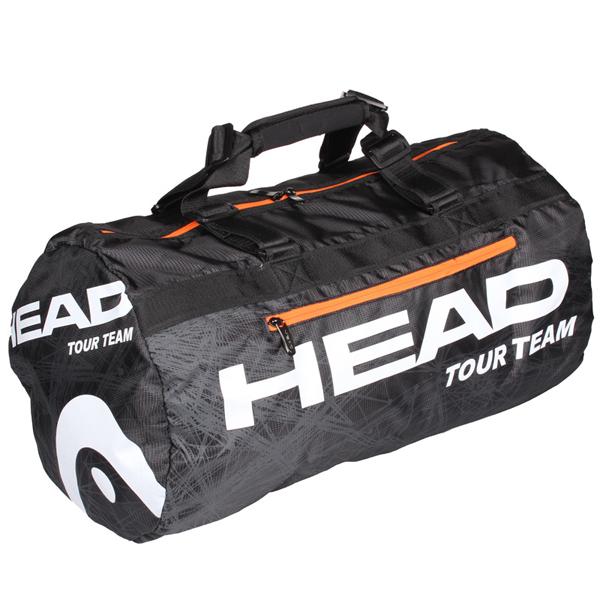 Taška HEAD TOUR TEAM CLUB 2013
