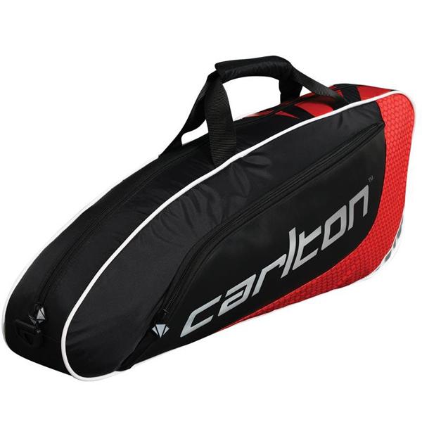 Taška CARLTON TOUR COMP 1 THERMO RED