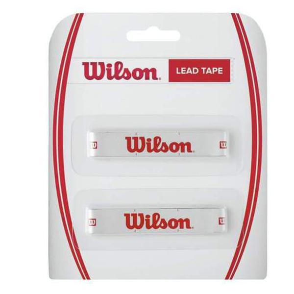 Dovažovací pásky WILSON LEAD TAPE