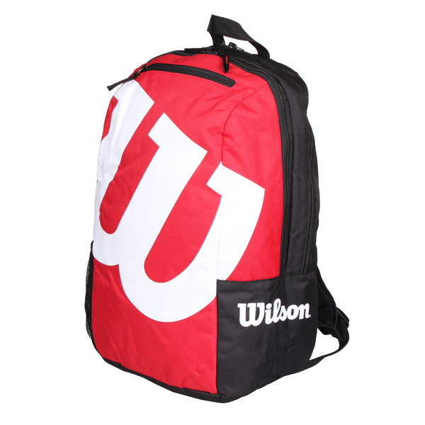 Batoh WILSON Match II Backpack 2016