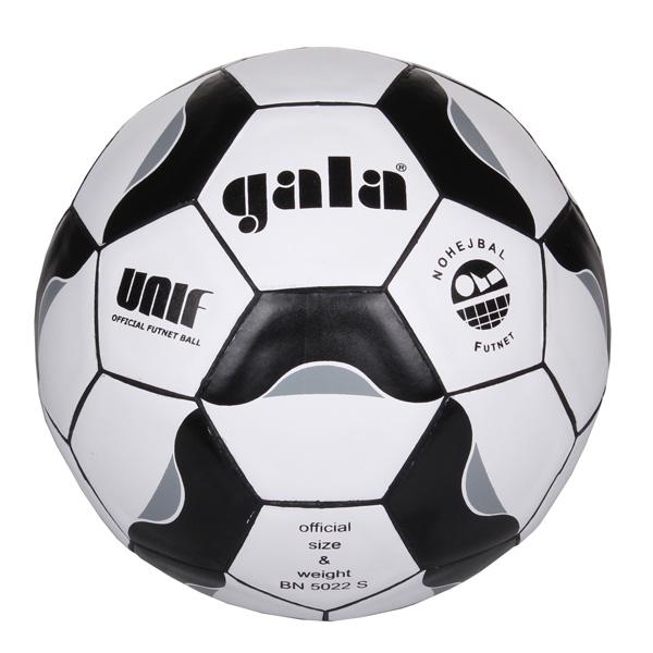 GALA BN 5022S míč na nohejbal