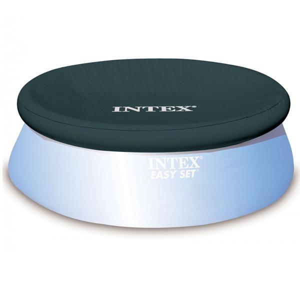 INTEX plachta na bazén 28023 pro Easy 457cm