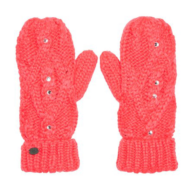 Rukavice ROXY SHOOTING STAR MITTENS MKJ0 ERJHN00029