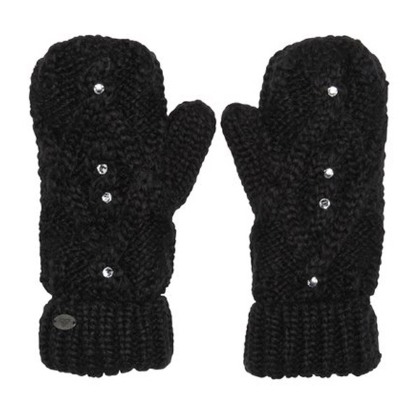 Rukavice ROXY SHOOTING STAR MITTENS KVJ0 ERJHN00029