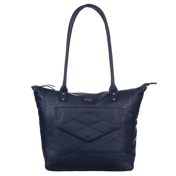 Kabelka ROXY CHEERFULLY SHOULDER BAG BTN0 ARJBT03004