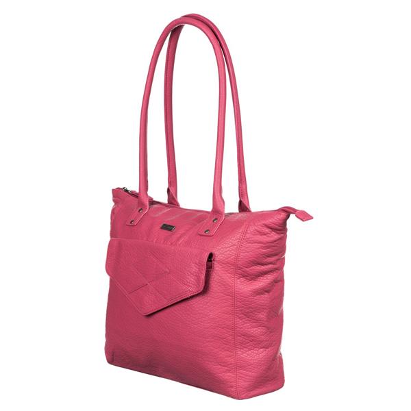 Kabelka ROXY CHEERFULLY SHOULDER BAG MLZ0 ARJBT03004