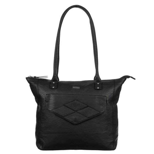 Kabelka ROXY CHEERFULLY SHOULDER BAG KVJ0 ARJBT03004