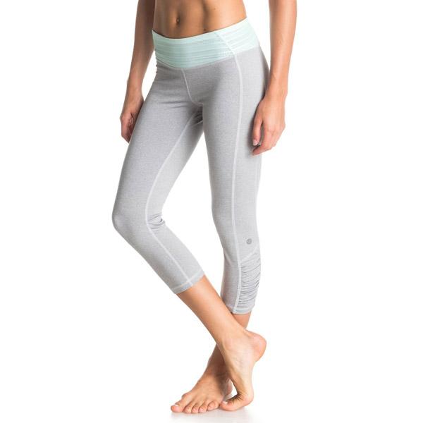 Sportovní 3/4 kalhoty ROXY ALL AROUND CAPRI SGRH ARJNP03044