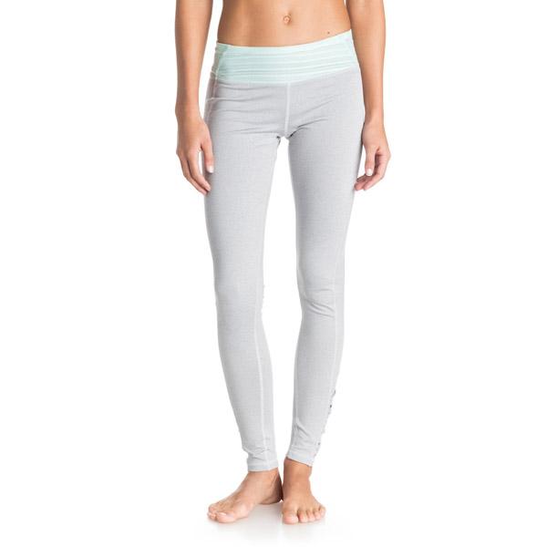 Sportovní kalhoty ROXY ALL AROUND SGRH ARJNP03050