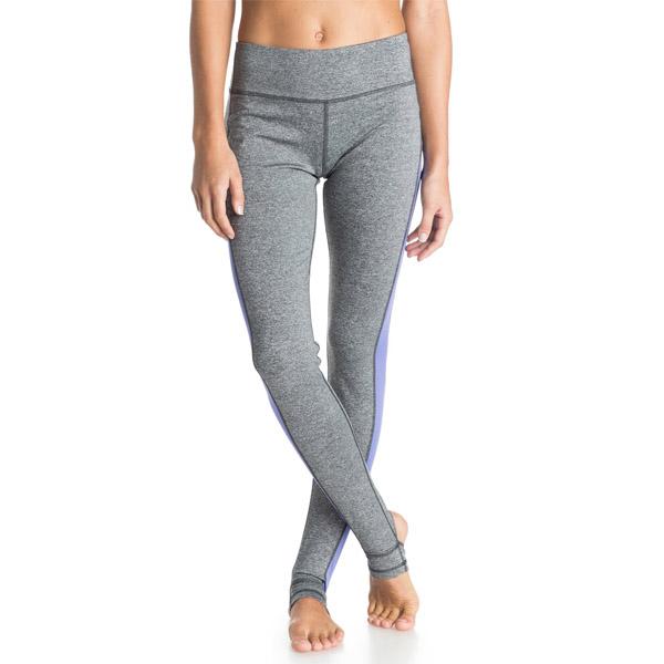 Sportovní kalhoty ROXY BREATHLESS PANT KSHH ARJNP03053