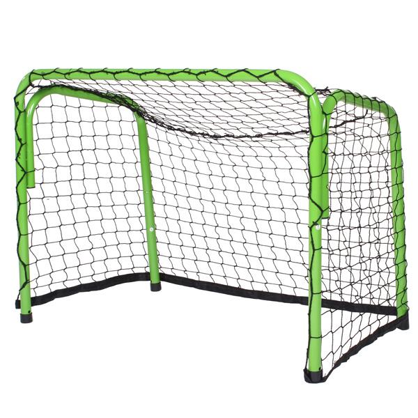 MERCO skládací fotbalová branka 90x60x40cm