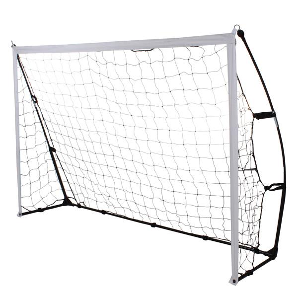 MERCO skládací fotbalová branka 200x140x50cm