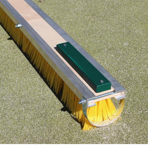 MERCO Koště Special na umělý trávník šíře 200 cm