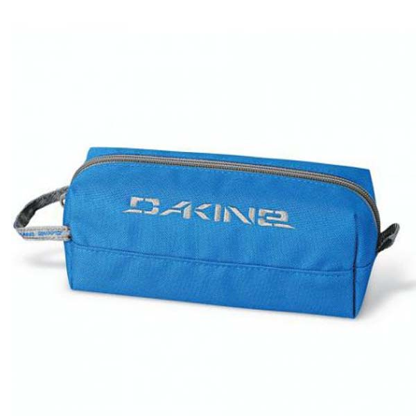Pouzdro DAKINE ACCESSORY CASE BLUE