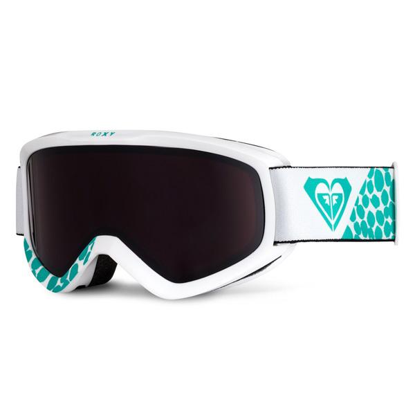 Zimní brýle ROXY DAY DREAM WBB8 ERJTG03009