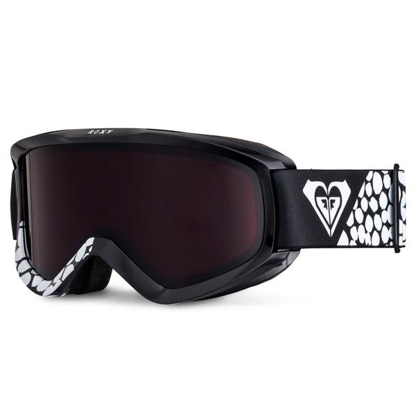 Zimní brýle ROXY DAY DREAM KVJ9 ERJTG03009