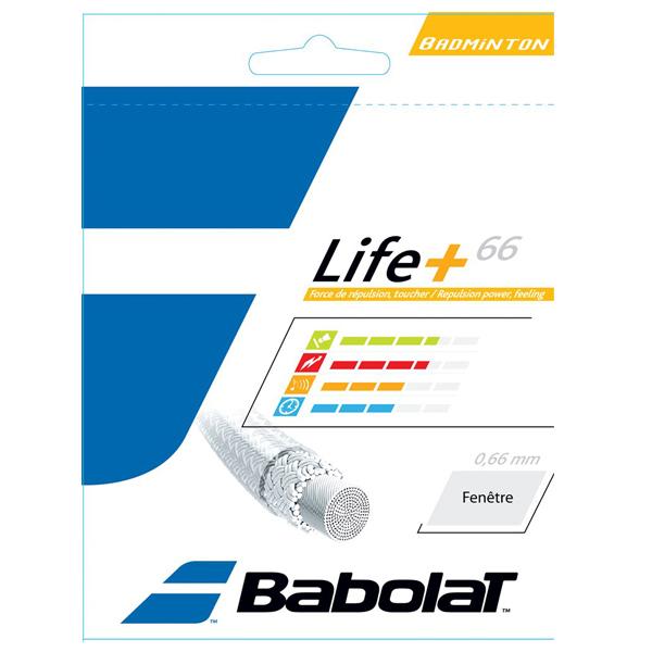 BABOLAT LIFE+ 66 10,2 m