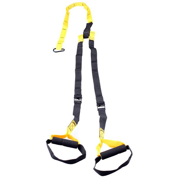 MERCO Fitness Multitrainer závěsný systém