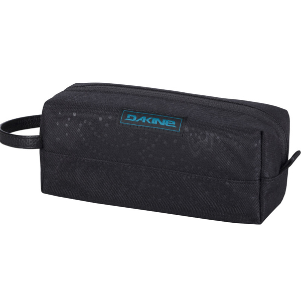 Pouzdro DAKINE ACCESSORY CASE ELLIEII