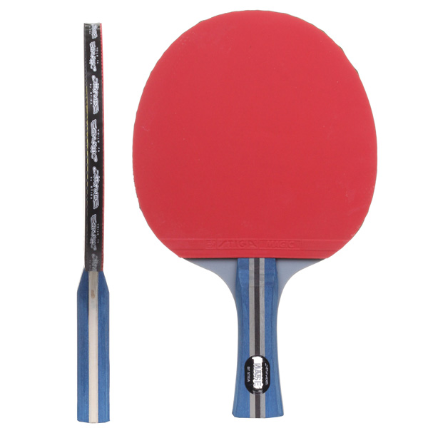 STIGA Base pálka na stolní tenis