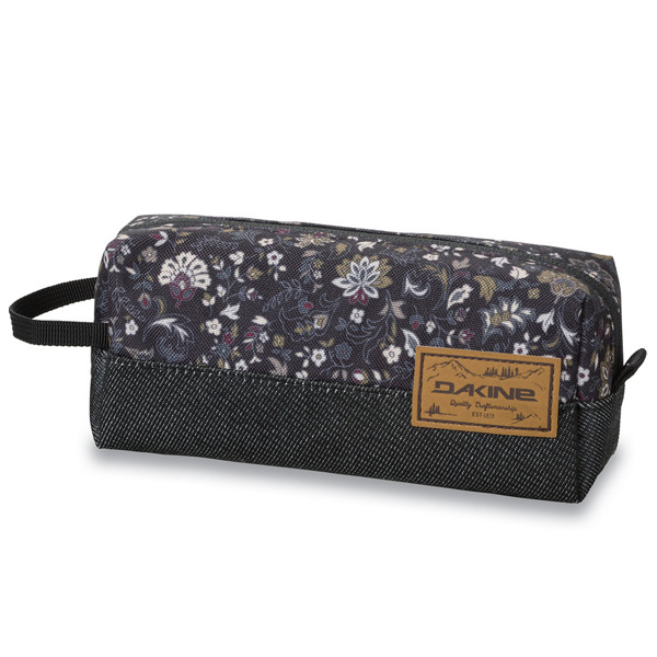 Pouzdro DAKINE ACCESSORY CASE WALLFLOWER