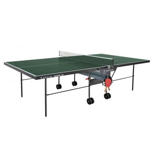 ARTIS 126 stůl na stolní tenis