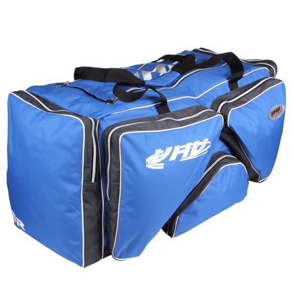 OPUS 2231 hokejová taška