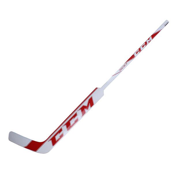 CCM C 500 Pro 71 C13 brankářská hokejka