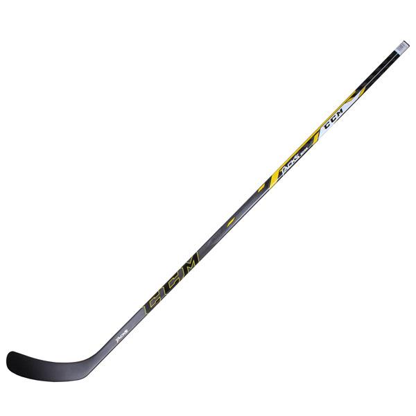 CCM Tacks 5052 kompozitová hokejka - flex 95