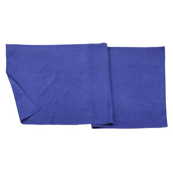 MERCO ručník Suede 40 x 80 cm