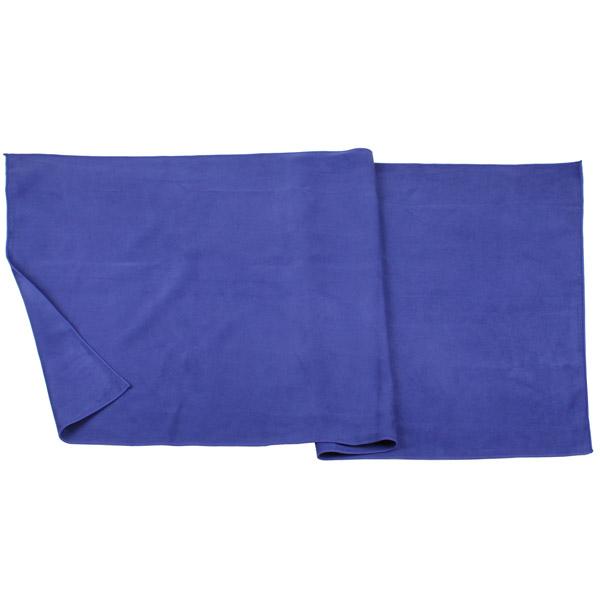 MERCO ručník Suede 60 x 120 cm