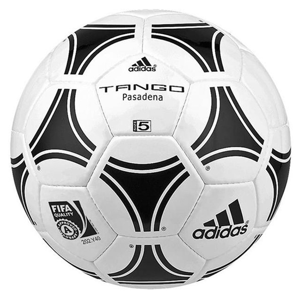 ADIDAS Tango Pasadena fotbalový míč - vel. 5
