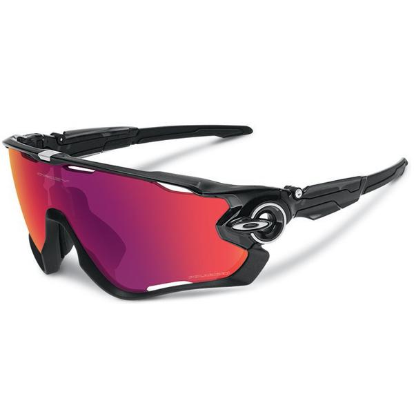 Brýle OAKLEY JAWBREAKER OO9290-08