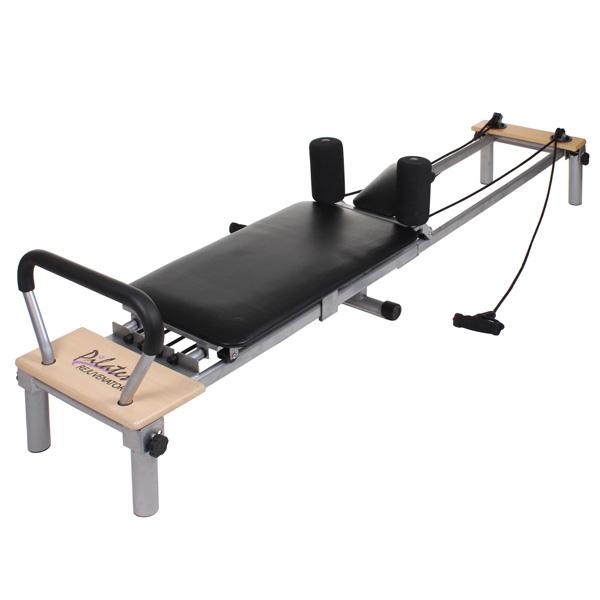 CARNEGIE posilovací lavice Pilates 2. jakost