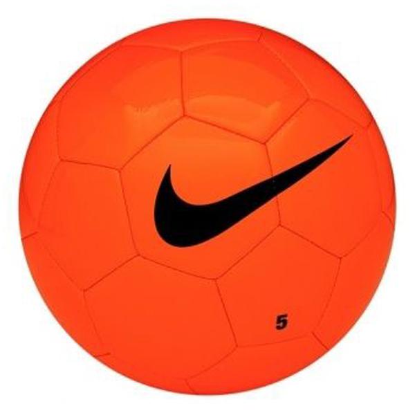 NIKE Team Training fotbalový míč - vel. 5