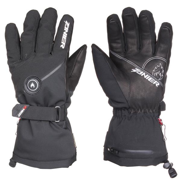 ZANIER Heat.GTX 2.0 dámské vyhřívané rukavice