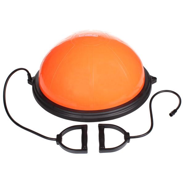 LIVEUP balanční míč LS3611