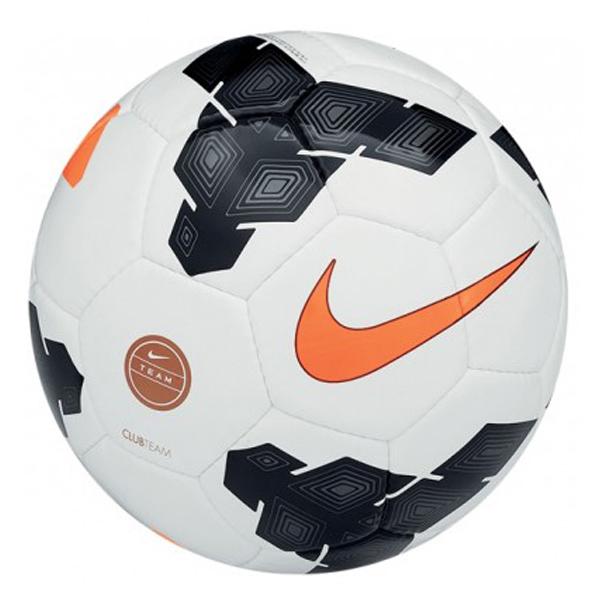 NIKE Club Team 2013 fotbalový míč