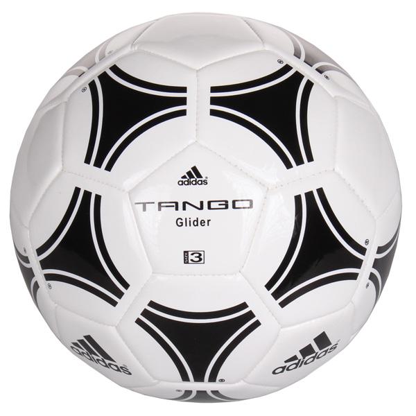 ADIDAS Tango Glider fotbalový míč