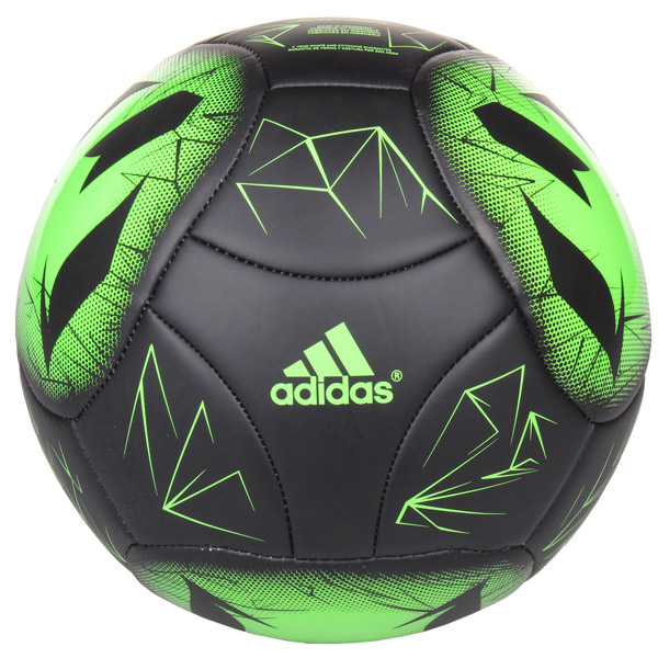 ADIDAS Messi Q4 fotbalový míč