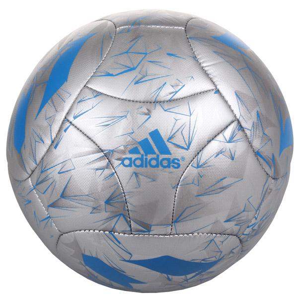 ADIDAS Messi Q3 fotbalový míč