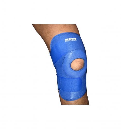 MERCO bandáž koleno, nastavitelná