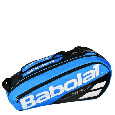 BABOLAT PURE DRIVE RACKET HOLDER X6 2019