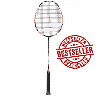 BABOLAT S-SERIES 800 RED 2021